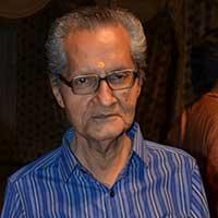 Gouranga Chowdhury