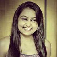Swati Tarar Actress