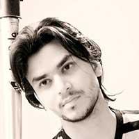 Akhil Gautam Actor