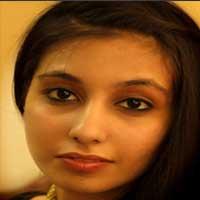 Arshpreet Biji Actress