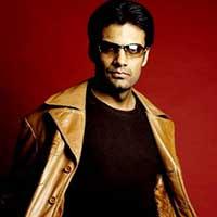 Varun Chopra Actor