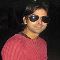 Virender Chaturvedi Actor