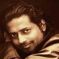 Liton Dey Actor & Writer