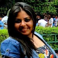 Purva Khetrapal Actress