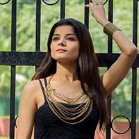 Anupama Actress