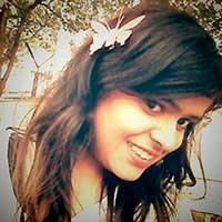 Bhawna Taneja Actress