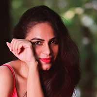 Dipti Rajvanshi Actress