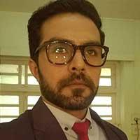 Jitin Gaur Actor