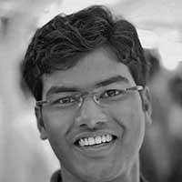 Sujeet Kumar Actor & Production Asst.