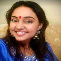 Vasundhra Actress