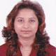 Indrani Chowdhury