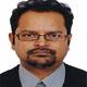 Rajesh Chowdhury